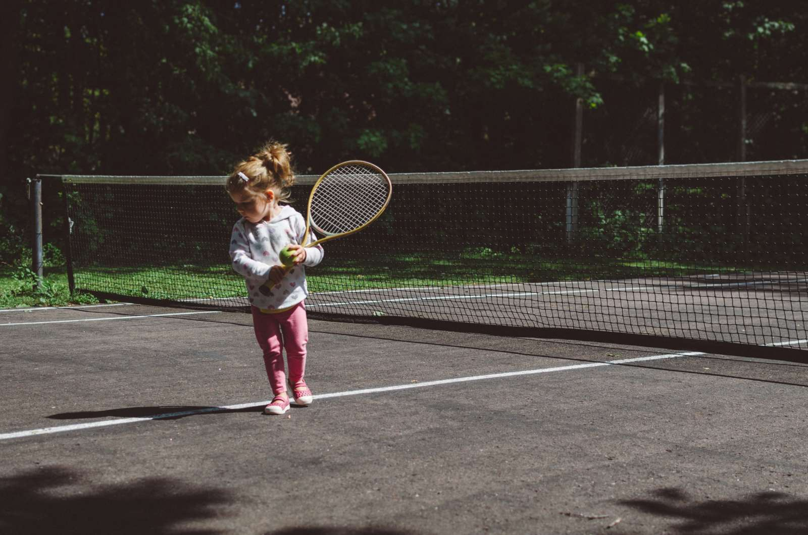 meisje-tennis
