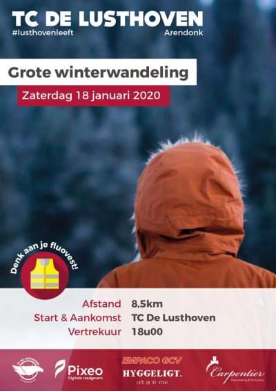 lusthoven-winterwandeling-2020-web