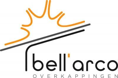 Logo Bell'arco kleur