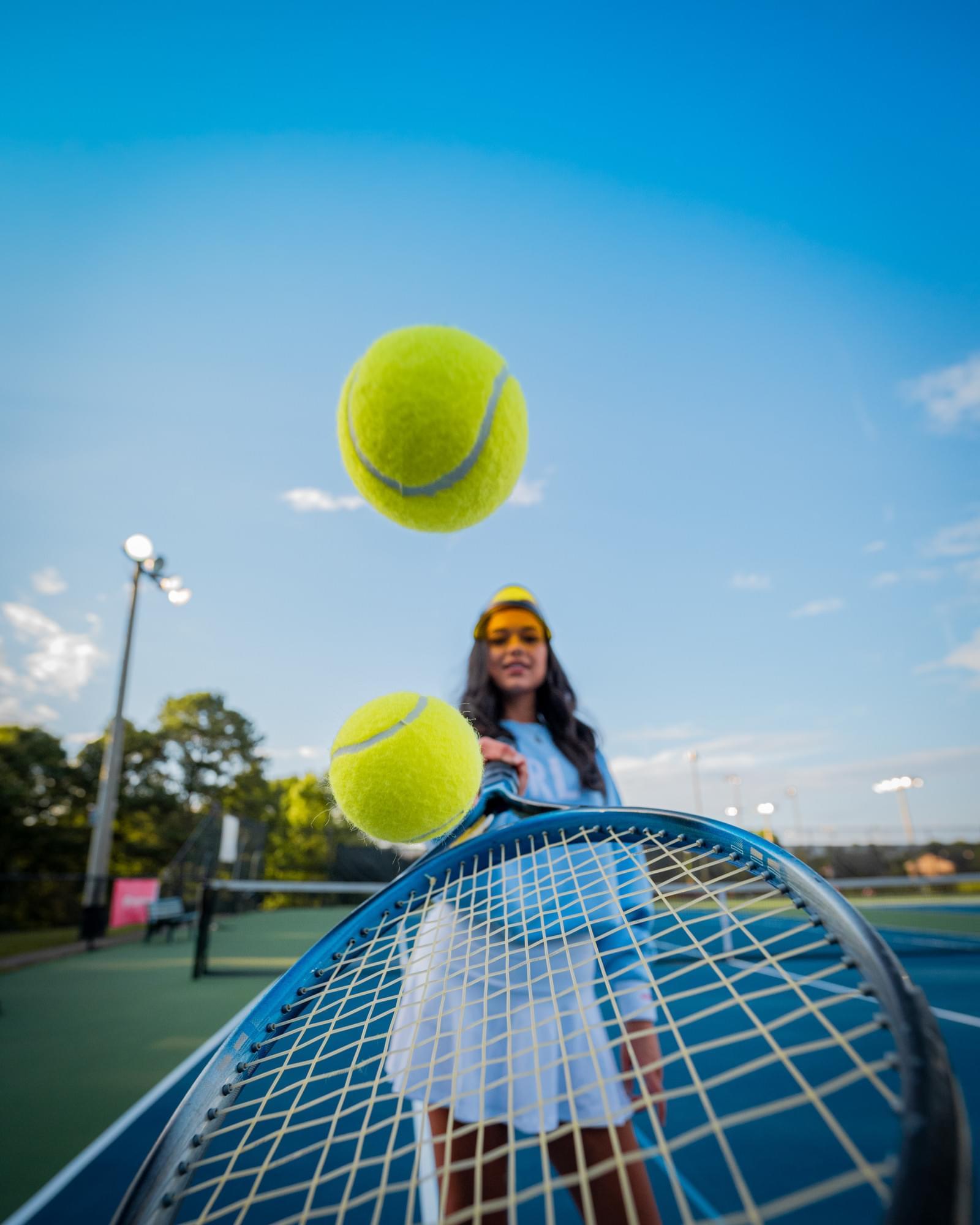tennis-sponsor
