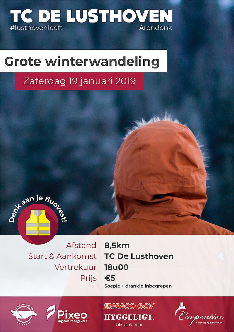 lusthoven-winterwandeling-2018
