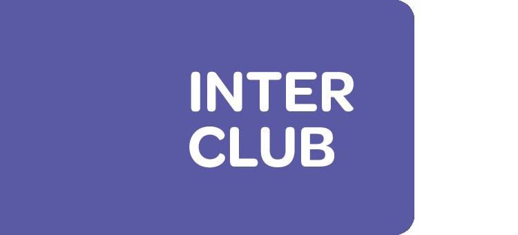 lusthoven-competities-interclub