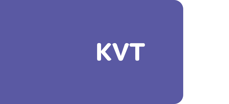 lusthoven-competities-kvt