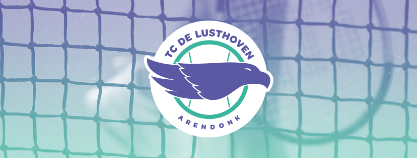 lusthoven-facebook-header-v2