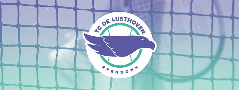 lusthoven-facebook-header-v2