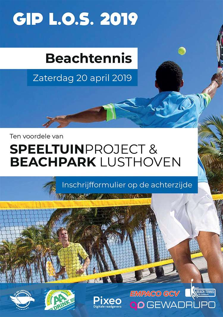beachtennis-flyer-Anton-1