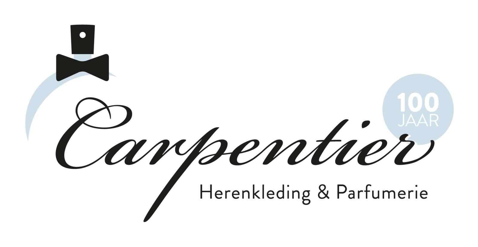 carpentier-logo-RGB-standaard