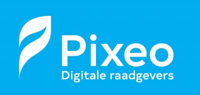 pixeo-logo-tag-cyan-RGB-variant